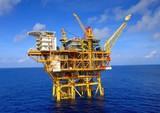 中海油生活平台